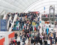 Communication at Exhibitions and Trade Shows